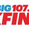 KFIN-FM