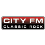 CITY FM Classic Rock