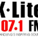 K-lite 1071 FM