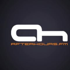 AH.FM - Leading Trance Radio