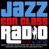 Jazz Con Class Radio