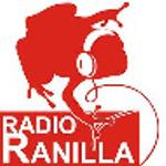 Radio Ranilla