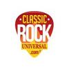 Classic Rock Universal