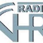 Radio VHR - Schlager, Discofox, Deutsch Pop & Rock