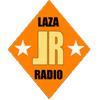 Laza Radio : JumStyle