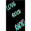 Love Rock Radio
