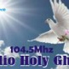 Radio Holy Ghost