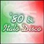 PolskaStacja.pl 80s & Italo Disco