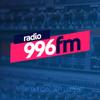 Radio 996 FM