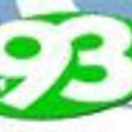 Fm 93 Verdes Mares