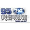95 The Sports Fox