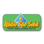 Radio Sao Seba