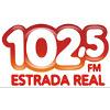 Estrada Real FM