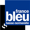 France Bleu Basse Normandie