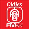 Oldies FM 98.5 STEREO en Español