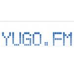 YUGO.FM -  Techno
