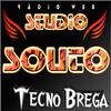 Radio Studio Souto - Tecnobrega