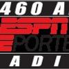 ESPN Deportes 1460 AM