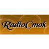 Radio Cmok