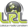 Lokale Radio Lanaken