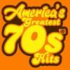 America's Greatest 70s Hits