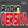 Versiya FM