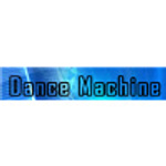 Radio Dance Machine