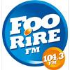 Foo Rire FM