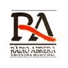 Ràdio Abrera