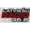 Latviesu Radio