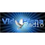 Vida Plena Radio