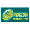Radio Clube De Monsanto