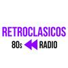 Retroclasicos Radio