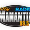 Radio Manantial 99.5 FM