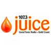 Juice 107.3
