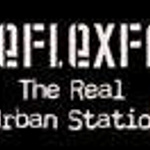 Reflex FM