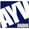 AYV Radio