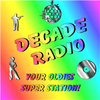 DECADE RADIO - YOUR OLDIES SUPER STATION