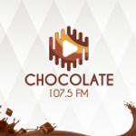 Radio Chocolate 107.5 FM