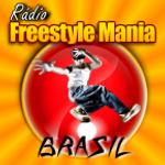 Rádio Freestyle Mania Brasil