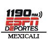 ESPN Deportes 1190