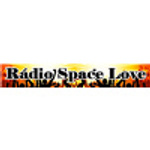 Radio Space Love