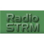 Radio STRM