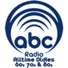 ABC Oldies