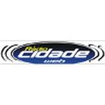 Rádio Web Cidade 10