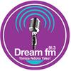 Dream FM 91.3