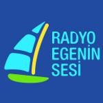Radyo Egenin Sesi