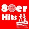 Ostseewelle-80er Hits