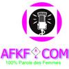 Radio AFKF.COM
