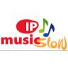IP Music Slow Radio